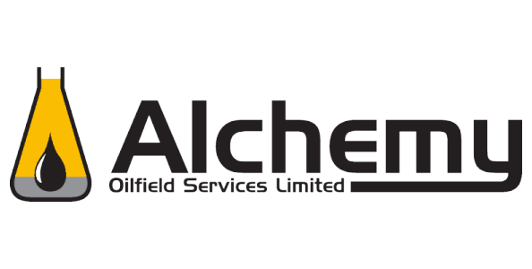 Alchemy Oilfield Services Ltd